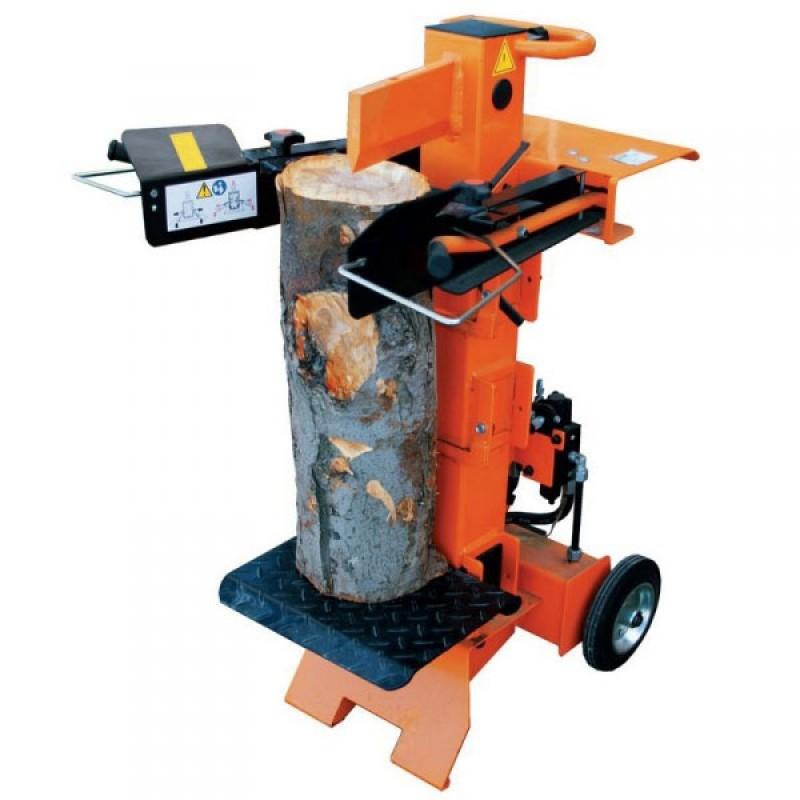 Despicator lemne Villager LS 6 T, 3.0 kW