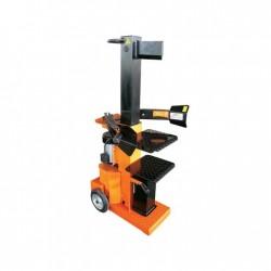 Despicator lemne Villager LS 8 T - S, 3.0 kW
