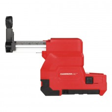 Extractor praf Heavy Duty Milwaukee M18-28 CPDEX-0