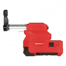 Extractor praf SDS-PLUS Milwaukee M18 CDEX-0