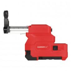 Extractor praf SDS-PLUS Milwaukee M18 CDEX-0