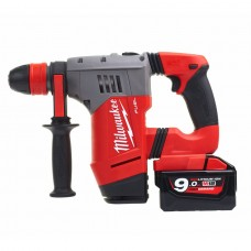 Ciocan rotopercutor SDS-PLUS Milwaukee M18 CHPX-902X