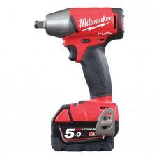 Cheie de impact 1 pe 2 Milwaukee M18 FIWF12-502X