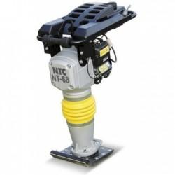 Mai compactor NTC NT68, 4.0 CP, 68 kg