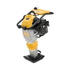 Mai compactor ENAR PH70H, motor Honda, 4 Cp, 74 Kg