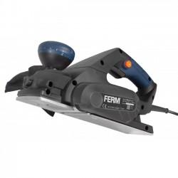 Rindea electrica FERM DIY PPM1010, 650W