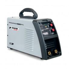 Invertor sudura MMA 210 A Stayer PROGRESS 2100 PFC