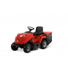 Tractoras de tuns gazon VARI RL 84 Hydro, motor Loncin, 14 CP, 84 cm
