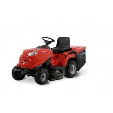 Tractoras de tuns gazon VARI RL 98 Hydro, motor Loncin, 16 CP, 98 cm