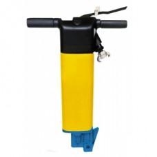 Ciocan pneumatic S210 VISTARINI, 20 Kg, prindere 25x108mm