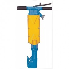 Ciocan pneumatic S252 VISTARINI, 25 Kg, prindere 32x160mm