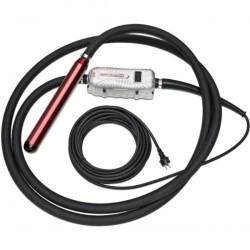 Vibrator de inalta frecventa SPYDER PRO 38 ENAR