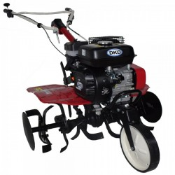 Motosapa DAKARD SR1Z-75