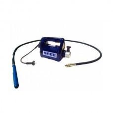 Motor electric SIFEE compatibil TREMIX 2300W