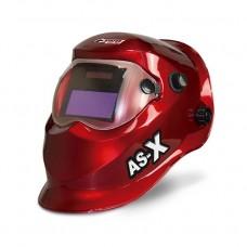 Masca de sudura automata Stayer ASX