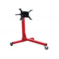 Stand motor cu suport rotativ 340 kg
