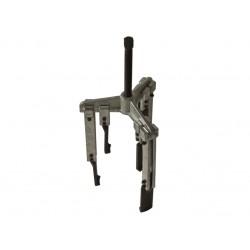Extractor rulmenti universal cu 2x3 brate 150-300 mm