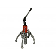 Extractor rulmenti hidraulic cu 2 sau 3 brate 10t