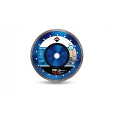 Disc diamantat RUBI TVH 250 SUPERPRO
