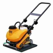 Placa compactoare asfalt NTC VD24, 5.5CP, 115Kg