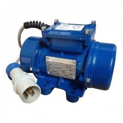 Vibrator extern de cofrag ENAR VEM150, 1500N, 6.5 kg, 220 V