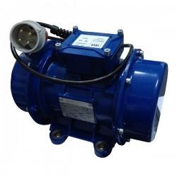 Vibrator extern de cofrag ENAR VET1600, 14600N, 45 kg, 400 V