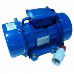 Vibrator extern de cofrag ENAR VET800, 7800N, 29 kg, 400 V