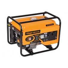Generator monofazat Villager VGP 2500 S