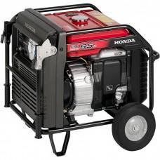 Generator de curent HONDA EM65IS1-ITT