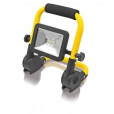 Lampa portabila cu LED cu 12 Leduri 10W